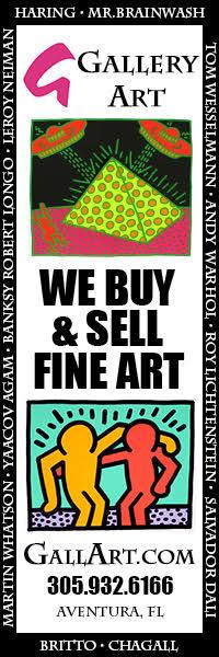 Artnet Advertising Mediakits, Reviews, Pricing, Traffic, Rate Card Cost