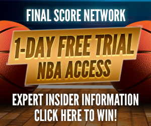 SCORES AND ODDS Advertising Mediakits, Reviews, Pricing
