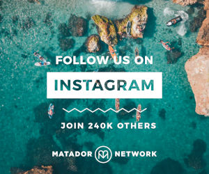 Matador Network Advertising Mediakits, Reviews, Pricing