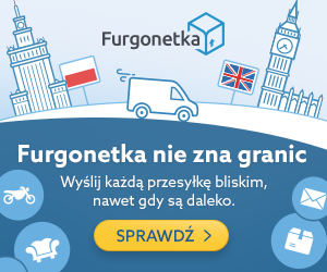 Grupa Furgonetka Competitors, Reviews, Marketing Contacts