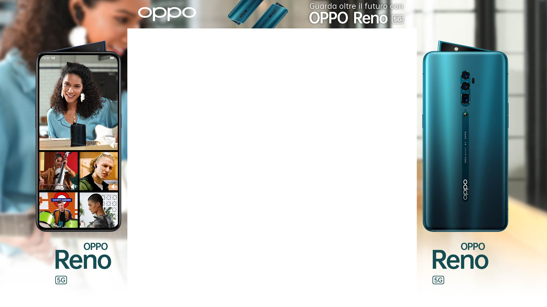 Oppo Competitors, Reviews, Marketing Contacts, Traffic