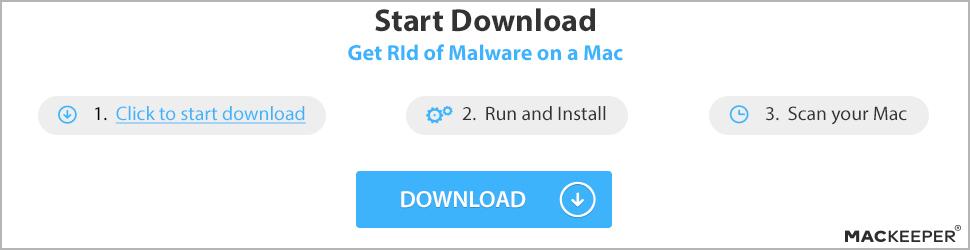 download internet explorer 11 for windows 10 softonic