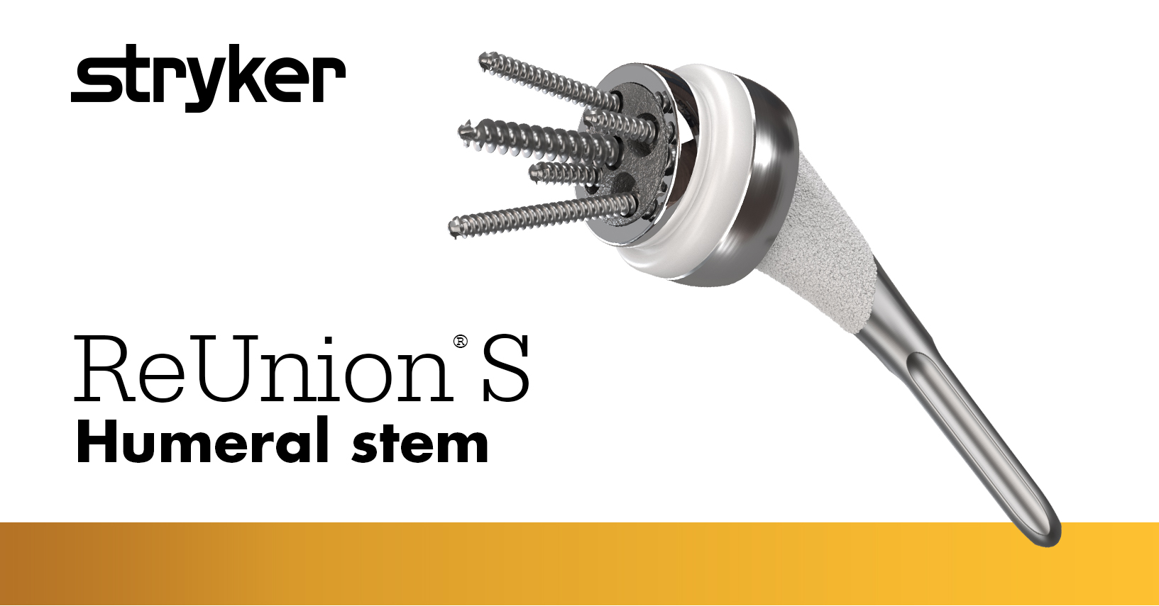Stryker Endoscopy Competitors, Reviews, Marketing Contacts
