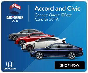WJCL News Advertising Mediakits, Reviews, Pricing, Traffic