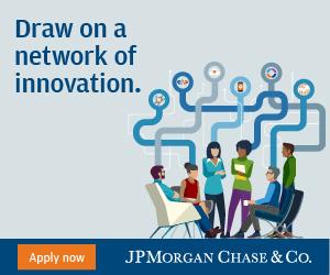 J p  Morgan Asset Management Competitors, Reviews, Marketing