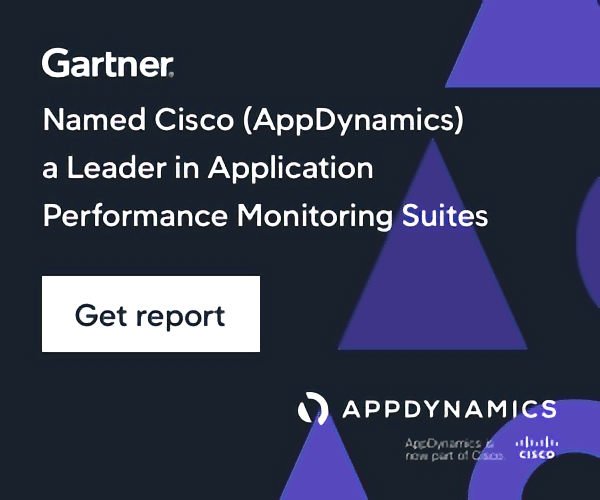 Appdynamics Competitors, Reviews, Marketing Contacts