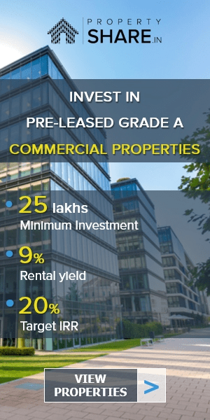 Great Andhra Advertising Mediakits, Reviews, Pricing, Traffic, Rate