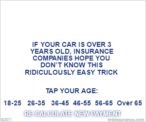 CARCAREKIOSK COM Advertising Mediakits, Reviews, Pricing