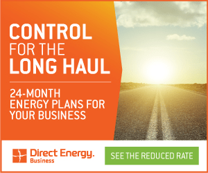 Direct Energy Competitors, Reviews, Marketing Contacts, Traffic